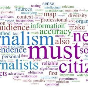 A portfolio of excellent datajournalism