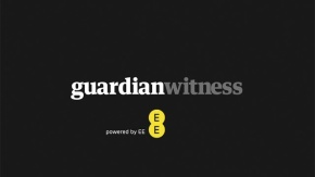 Will Guardian Witness work?